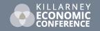 Killarney Economic Conference